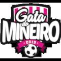 Gata do Mineiro 2019