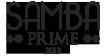 Samba Prime 2019 - EasyTickets